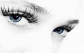 top iPhone eye makeup apps