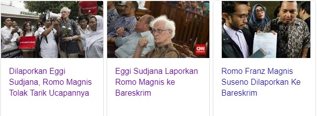 Eggi Sudjana
