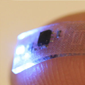 Implantable_LED