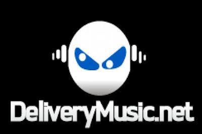APLICACIONES - Busca canciones con Deliverymusic.net 1