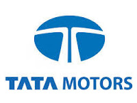 Lowongan Kerja Admin & Sales di Tata Motors - Semarang