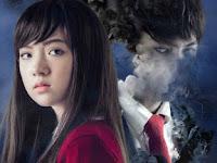 Senior (2015) 720p DVDRip Subtitle Indonesia