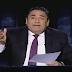 برنامج المصرى افندى حلقة السبت 9-12-2017 مع محمد على خير