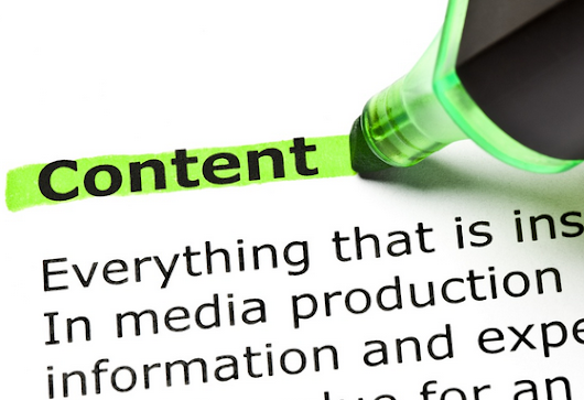 Short content is not low quality content - Google          -          SEO Freelancer Mumbai
