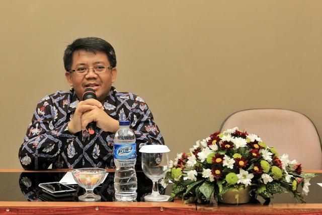 Presiden PKS Intruksikan Kader dan Simpatisan Bantu Bobotoh Kumpulkan #KoinUntukPSSI