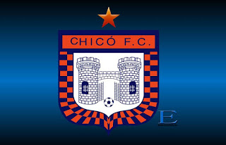 Chicó logra el título del Torneo I-2017