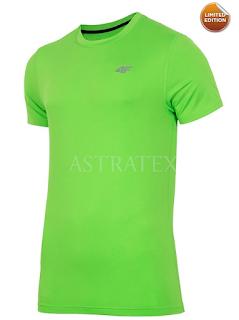 Fitness Férfi Sportos Póló  megrendelhető itt