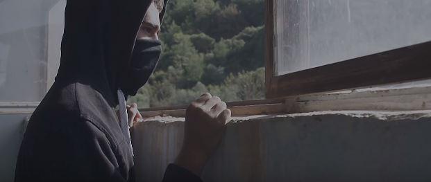 FADED: Το νέο video clip του 2ου ΓΕΛ Ηγουμενίτσας