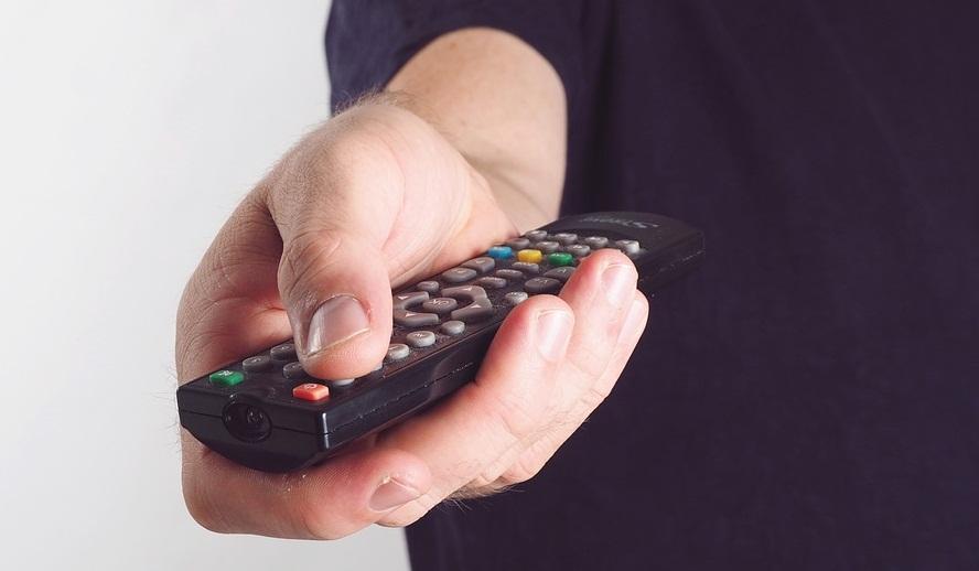 Remote Control के सही या ख़राब होने का पता कैसे लगाएं
