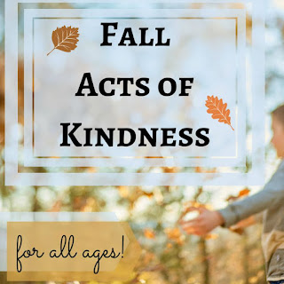 http://www.pisforpreschooler.com/home/fall-acts-of-kindness