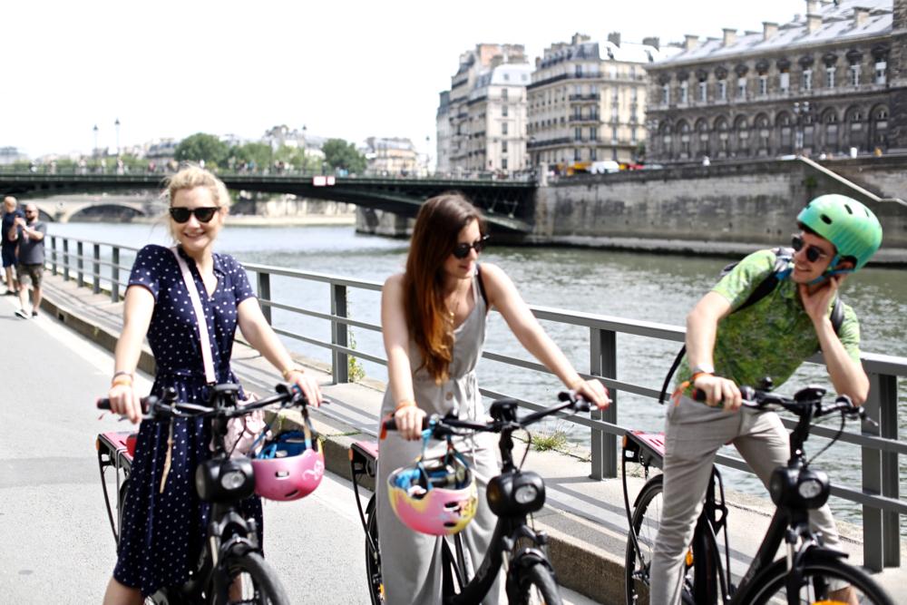 blog-mode-style-homme-paris-bordeaux-solex-velo-assistance-electrique-nasty-street-art-operation-bhv-marais-a-bicyclette-made-in-fabrique-en-france