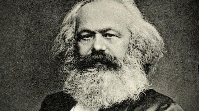 Το «Kεφάλαιο» του Εβραίου  Μαρξ σε ένα 5λεπτο Βίντεο!Ο  θεός των δηθεν άθεων  αριστερών κομμουνιστών  πιστοί υπηρέτες τους με εβραϊκό μίασμα εκ γεννηθείς  στον καμένο εγκέφαλο τους!!