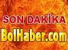 BolHaber.com Satılık Haber Sitesi Domaini -SATILDI -