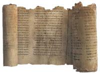 Teologia do Livro de Gênesis