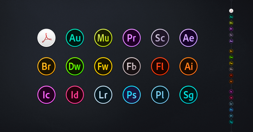 Buy Cheap Adobe CC Master Collection Online