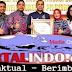Pelayanan Publik Terbaik,3 SKPD Kota Makassar Dapat Penghargaan dari Kemenpan RI