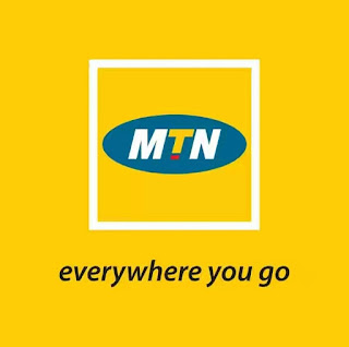 3 Simple Steps To Retrieve Your Lost/Damaged MTN Sim Within 5 Minutes price in nigeria