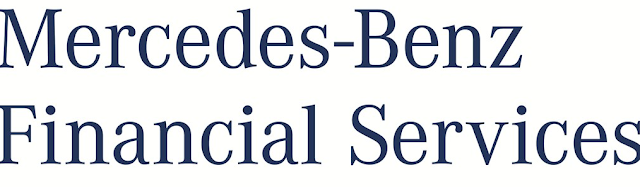 Mercedes Benz Financial Customer Service