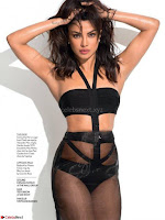 Priyanka Chopra Maxim Magazine 2016  03 662x882 ~  Exclusive Celebrities Galleries 001.jpg