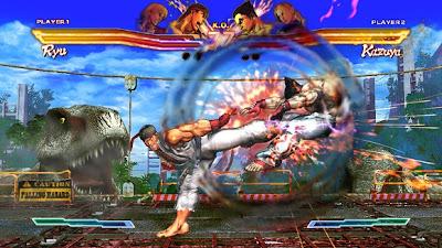 http://3.bp.blogspot.com/--c21stdR1BE/VGneQb6XgpI/AAAAAAAACyc/TJIhzZOgXKk/s1600/street-fighter-x-tekken-pc-game-screenshot-review-gameplay-2.jpg