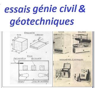 laboratoire analyse matériaux de construction, les essais de laboratoire geotechnique pdf, les essais de laboratoire genie civil pdf , les essais de laboratoire travaux public,s laboratoire géotechnique