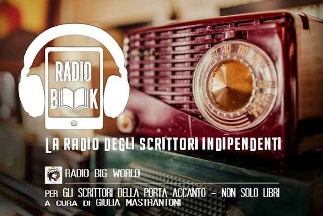 radio-book-world-big