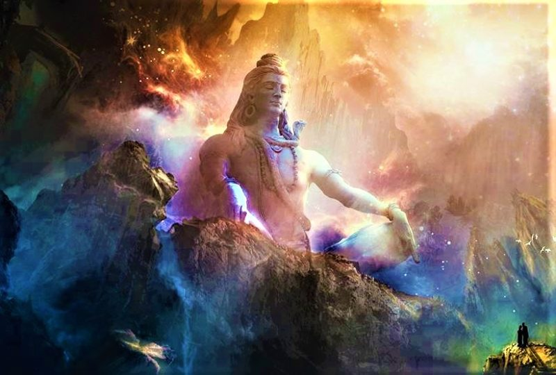 Shivratri Wishes, SMS, Greetings, Quotes, Messages, HD Images in Assamese