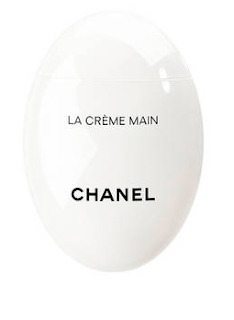 créme main Chanel