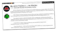 mtron-blacktron-06.jpg