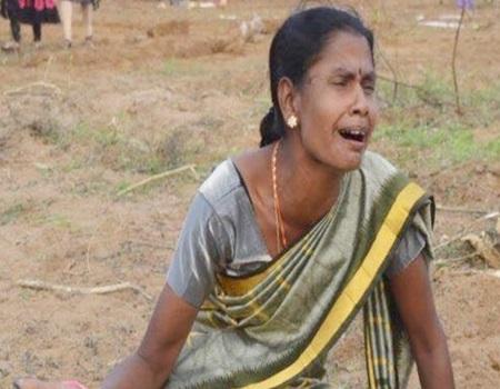 Maaveerar Naal 2016 Tamil Eelam – Full Video