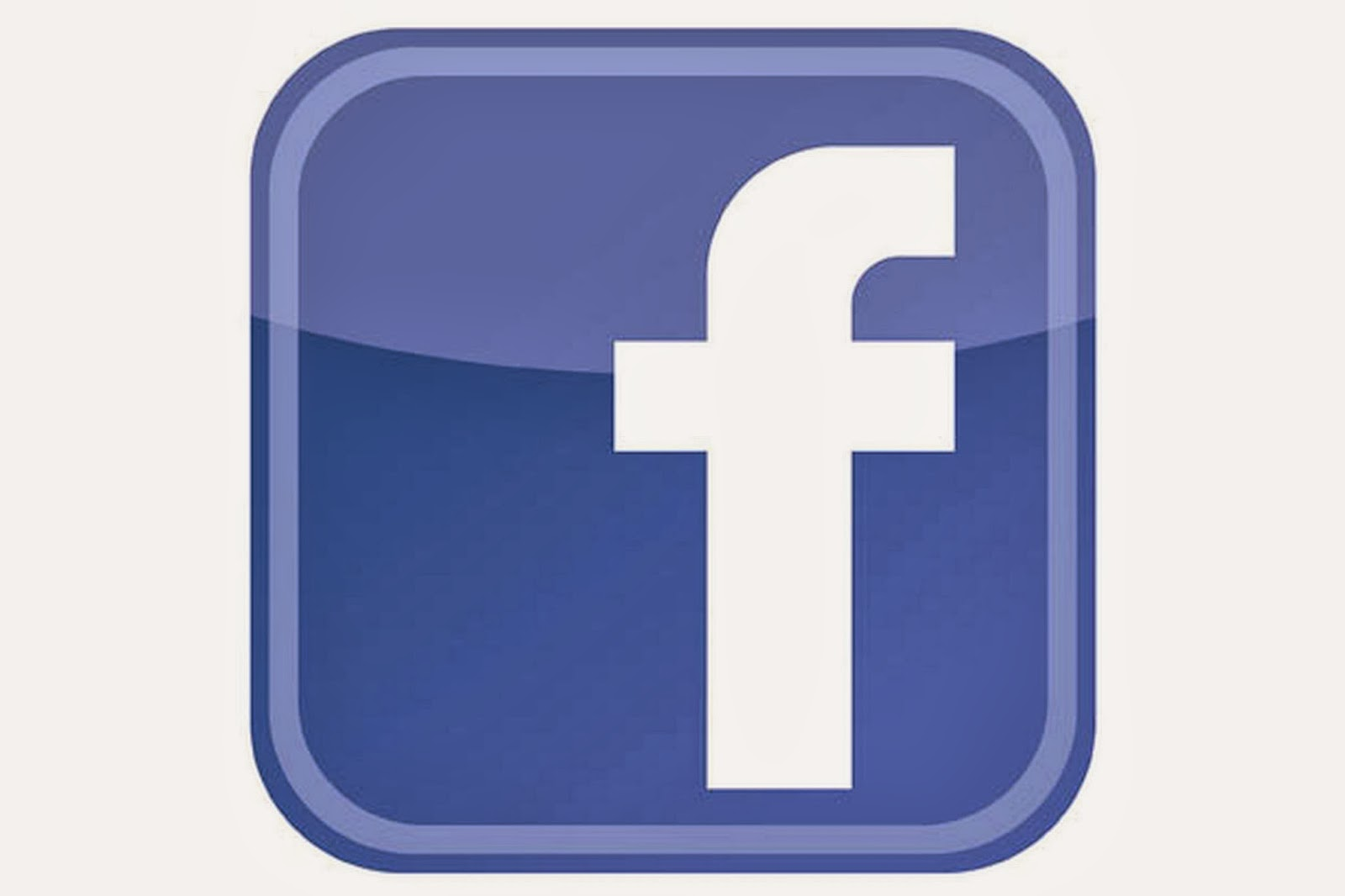 Learn New Things: Facebook Shortcut Keys : How To Open