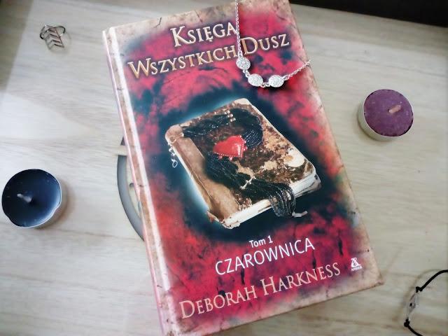 www.zagraniczna-blog.blogspot.co.uk