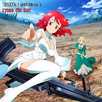 Download Opening Shuumatsu no Izetta Full Version