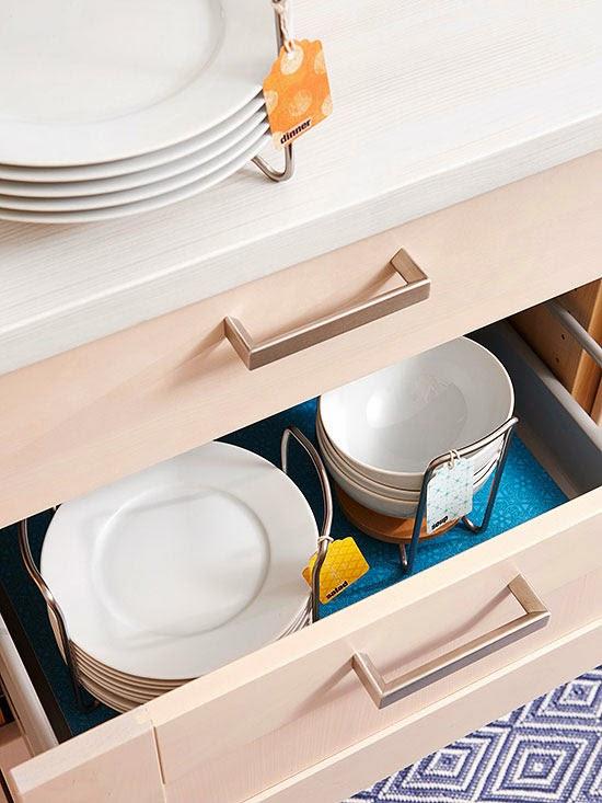 Modern Furniture Best Kitchen Storage 2014 Ideas Packed