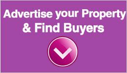 http://www.housingnepal.com/register/private_sellers