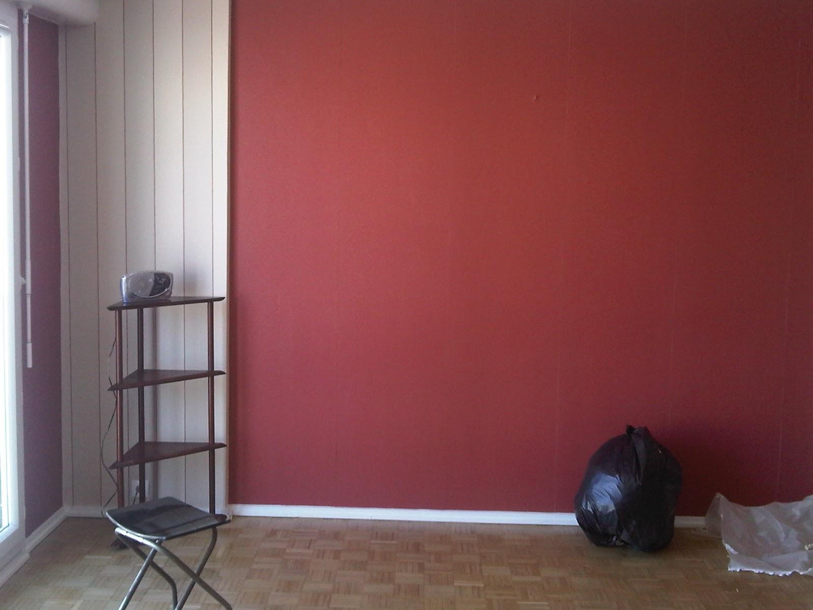 demandez votre devis de peinture en toute connaissance de cause a paris 75 ile de france. Black Bedroom Furniture Sets. Home Design Ideas