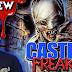CASTLE FREAK (1995) 🌕 Full Moon Movie Review