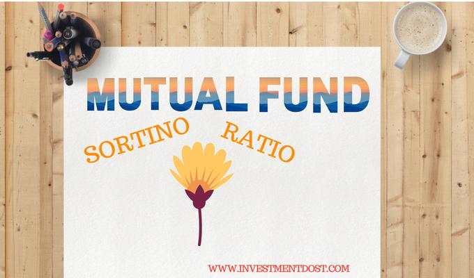 Mutual-Fund-Sortino-Ratio