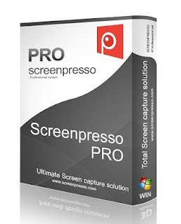 Screenpresso Pro 1.5 Serial Key Latest Download