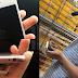 Rugi RM300 selepas terbeli iPhone 6 dari lelaki ini, rupanya dapat casing sahaja