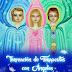 Formación de Terapeutas con Ángeles, León, GTO.