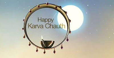 Karva Chauth Images for WhatsApp