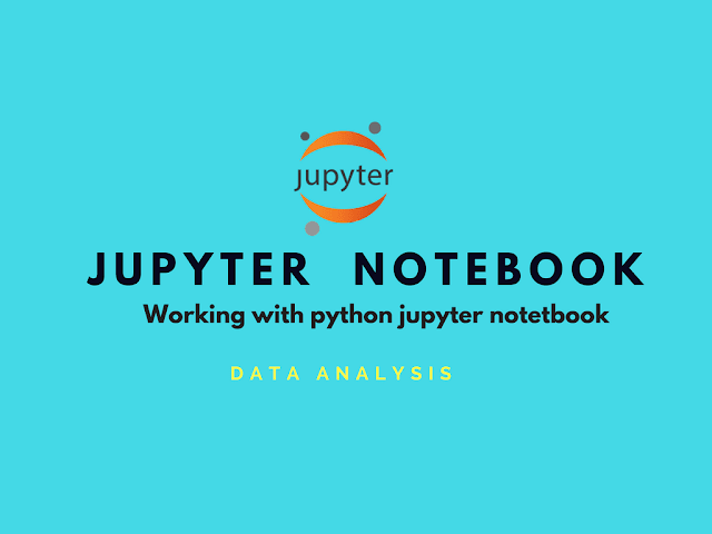 jupyter_ipython_markdown