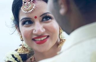 Kerala Hindu Wedding Highlights Video | Anjali & Ajay