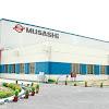 Info Terbaru 2019 Lowongan Kerja PT.Musashi Auto Parts Indonesia