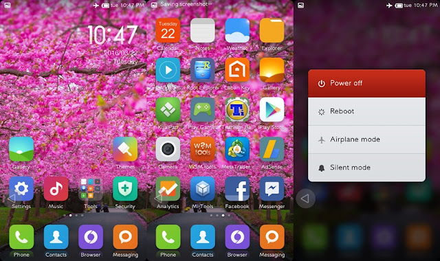 Screenshot_2016-03-22-22-47-25-horz MIUI Plus Final Custom Rom For LG LTE 2 F160K/S/L. A Pearl From Past. Android