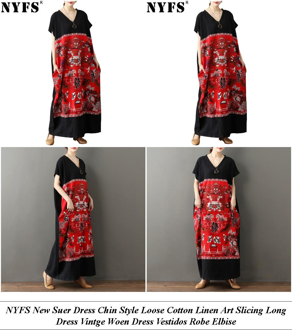 Ladies Dresses Online Ireland - Clothing Store Design - Plus Size Homecoming Dresses