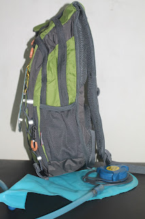 Beg Deuter HYDRATION TYPE B