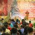 Makna Natal  Melahirkan Yesus dalam Hati Kita