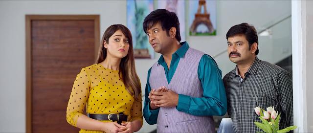 Amar Akbar Anthony (2018) full movie download 720p in hindi